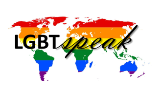 LGBTspeak – Our Mission