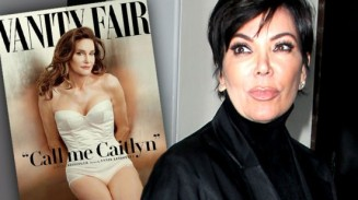 Who is Caitlyn Jenner?