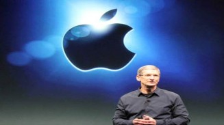Tim Cook – Apple CEO